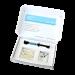 Lucida Polishing System Kit