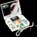 NiTin Intro Kit