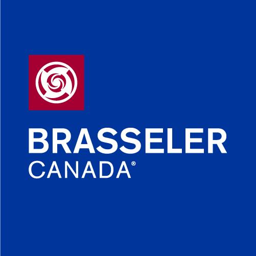 Brasseler Canada Logo