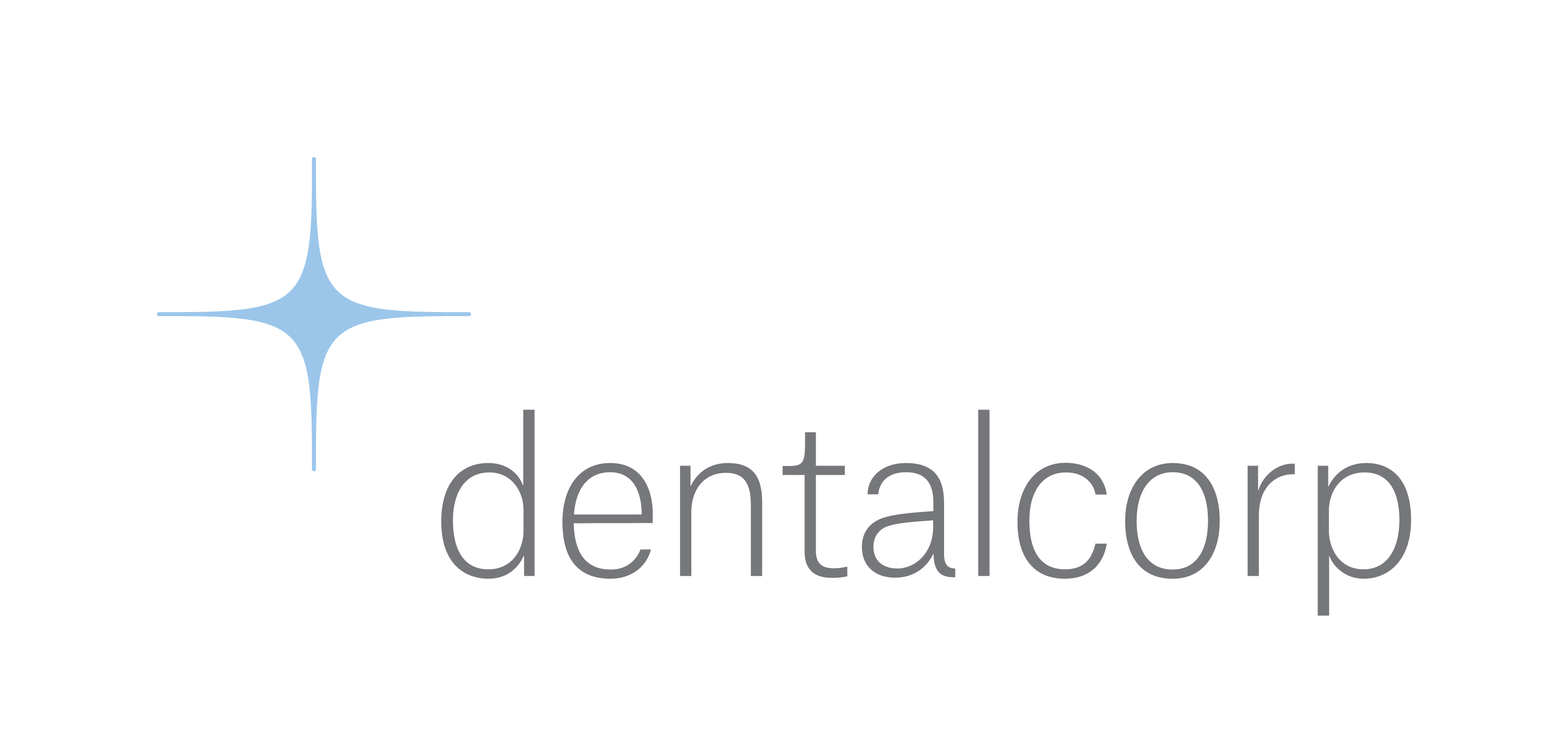   dentalcorp   Platinum Sponsor   Logo
