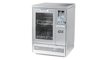 HYDRIM L110w G4 Instrument Washer