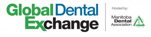 Global Dental Exchange